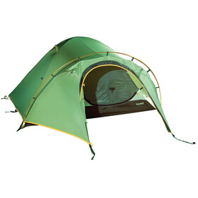 Eureka! Susten 3 Tent green
